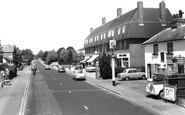 Farnham Common photo