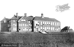 Farnham, Grammar School 1906