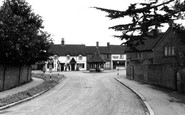 Farnham Royal photo