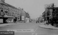 Example photo of Farsley