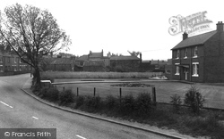 c.1955, Featherstone