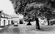 Example photo of Feckenham