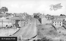 Felton, General View c.1955
