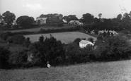 Feock, 1936