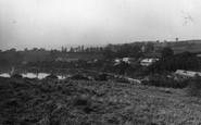 Feock, Pill Beach 1936