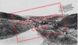 General View c.1955, Ferndale