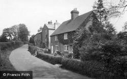 1919, Fernhurst