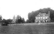 Fernhurst photo