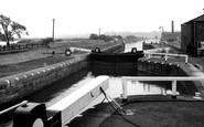 Ferrybridge photo