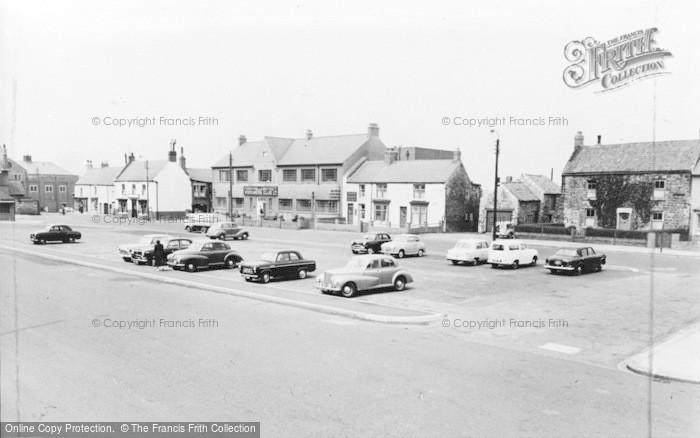 Ferryhill photo
