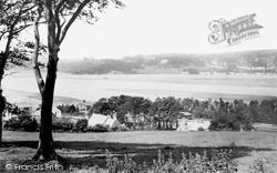 Ferryside, 1925