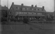 Filey, Linkfield c.1935