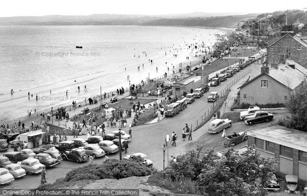 Filey Photos Maps Books Memories Francis Frith