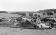 Example photo of Finchdean