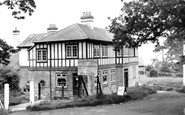Fishbourne photo
