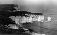 Flamborough, c.1938