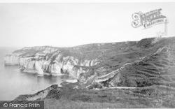 Flamborough, Head c.1870