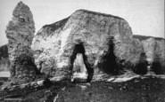 Flamborough, Head c.1885