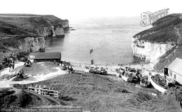 Flamborough photo