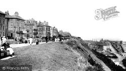 Folkestone, 1897