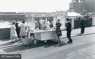 50s & 60s image