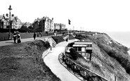 Example photo of Folkestone