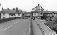 Example photo of Fordingbridge