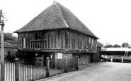Fordwich photo