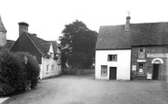 Example photo of Fordwich