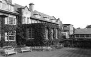 Formby, Holmwood School c1965