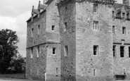 Forres photo