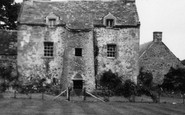 Example photo of Forteviot