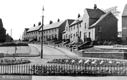 Forth, Ravenswood c.1955