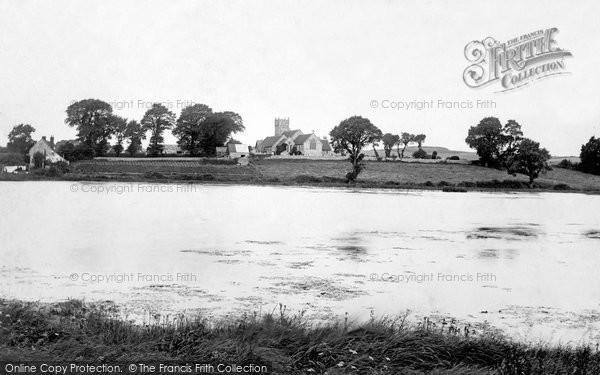 Freshwater photo