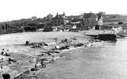 Freshwater Bay photo