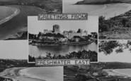Freshwater East photo