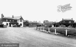 Frimley Green, 1908