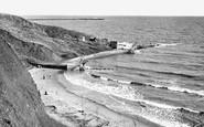 Example photo of Frinton-On-Sea