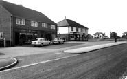 Example photo of Fulwood