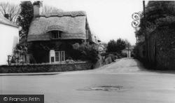 Funtington, Hallidays 1965