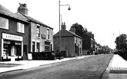 Example photo of Garforth