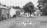 Garrigill photo