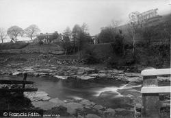 1890, Garsdale