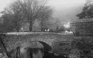 Example photo of Garsdale