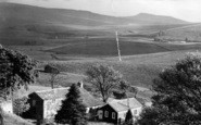 Garsdale photo