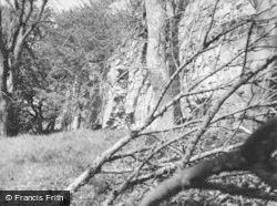 1961, Gauldwell Castle