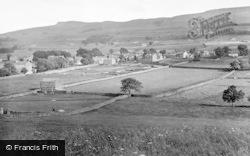 1924, Gayle