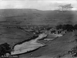Village 1924, Gayle