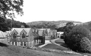Giggleswick photo