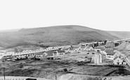 Gilfach Goch, c1955